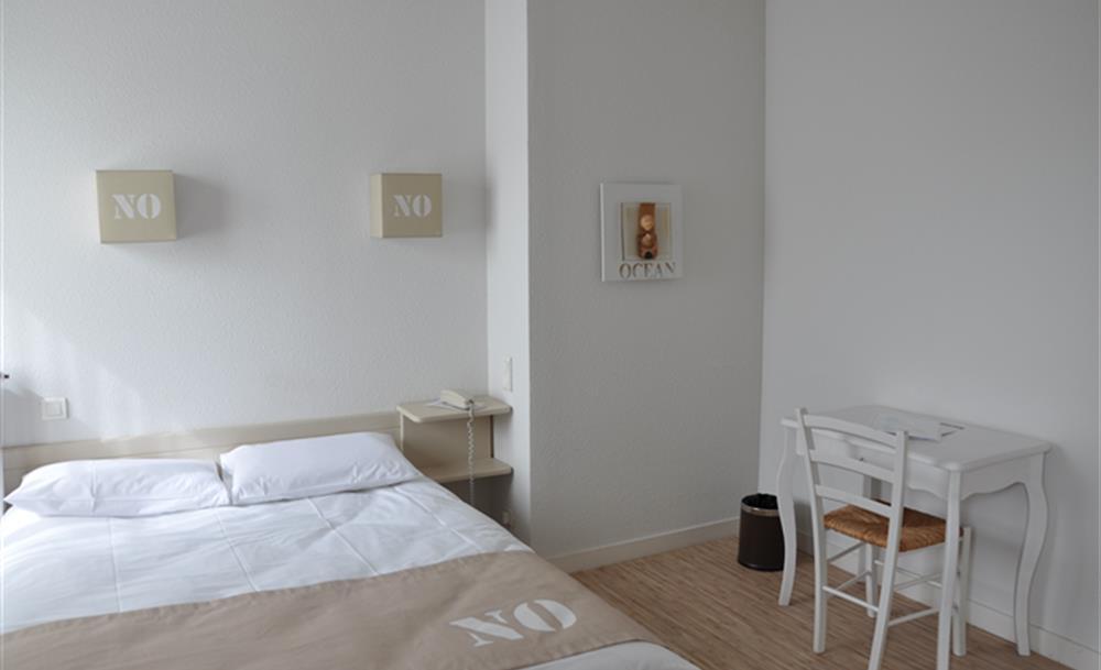 chambres hotel noirmoutier hotel noirmoutier hotel 2 etoiles noirmoutier hotel autre mer. Black Bedroom Furniture Sets. Home Design Ideas
